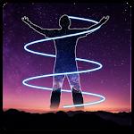 Awaken Your Soul Pathway 5.5