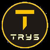 TRYS Mi Bus Mod