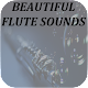 Download Beautiful Flute Sounds For PC Windows and Mac