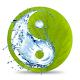 Studio 41 Fitness & Nutrition (app)