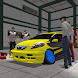 IDBS Drift Racing