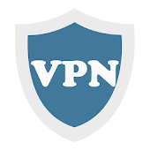 VPN Dragon - Free VPN,Fast VPN