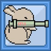 Pixel Mi