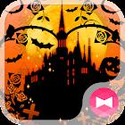 Halloween Fairy Tale Night icon