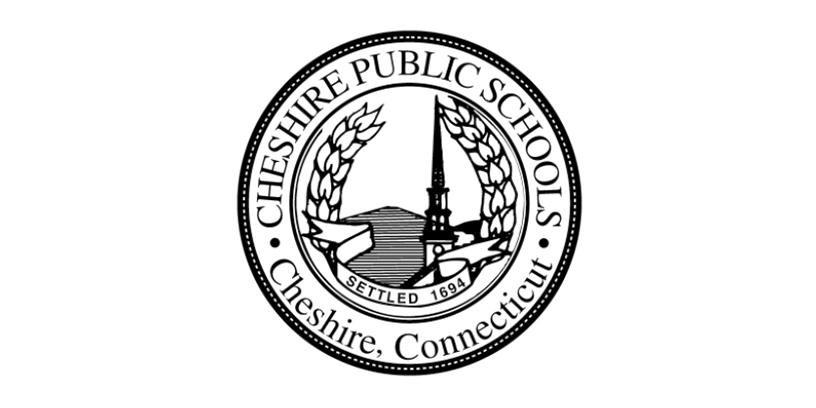 Cheshire Public Schools