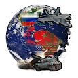 Global War Simulation : Strategy & Diplomacy apk