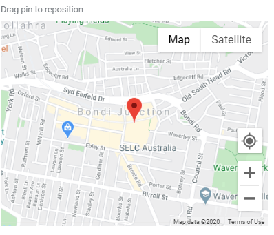 locate-correct-address-in-map