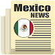 Mexico News Download on Windows