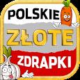 Polskie Złote Zdrapki