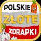 Polskie Złote Zdrapki (game)