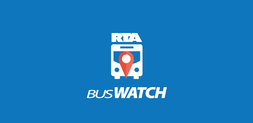 Riverside Transit BusWatch - Apps on Google Play