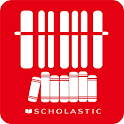 Scholastic Reading Pro Scanner icon