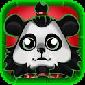 Панда: Фруктовое Безумие icon
