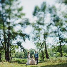 Wedding photographer Katerina Kodyakova (KaterinaKK). Photo of 21.08.2018