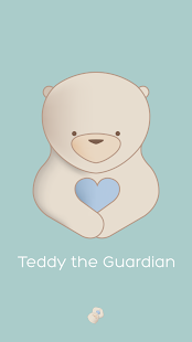 Teddy the Guardian- screenshot thumbnail