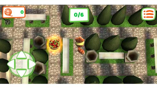 44 Katzen - Das Spiel Screenshots 6