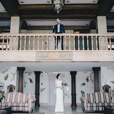 Wedding photographer Guilherme Pimenta (gpproductions). Photo of 16.06.2018