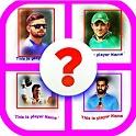 Cricket Quiz Games - World Best Quiz Games icon