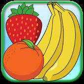 Fruit Sorter 2