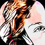 Soy Luna Lock Screen HD Icon