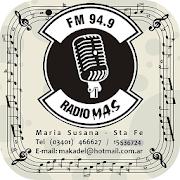 Radio MAS 94.9