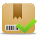 InventApp Pro icon