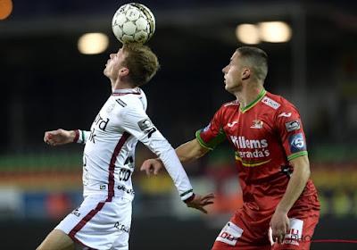 'Opvolger Meunier heeft ook verleden in Jupiler Pro League'