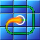 Path Puzzle
