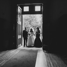 Wedding photographer Richard Pham (richardpham). Photo of 15.02.2014