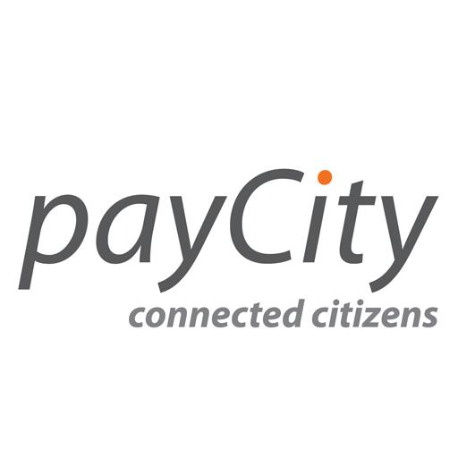 payCity.co.za