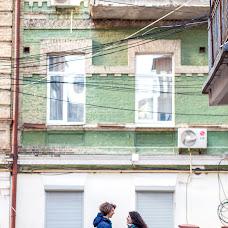 Wedding photographer Vita Marenko (Vitusya). Photo of 03.03.2015