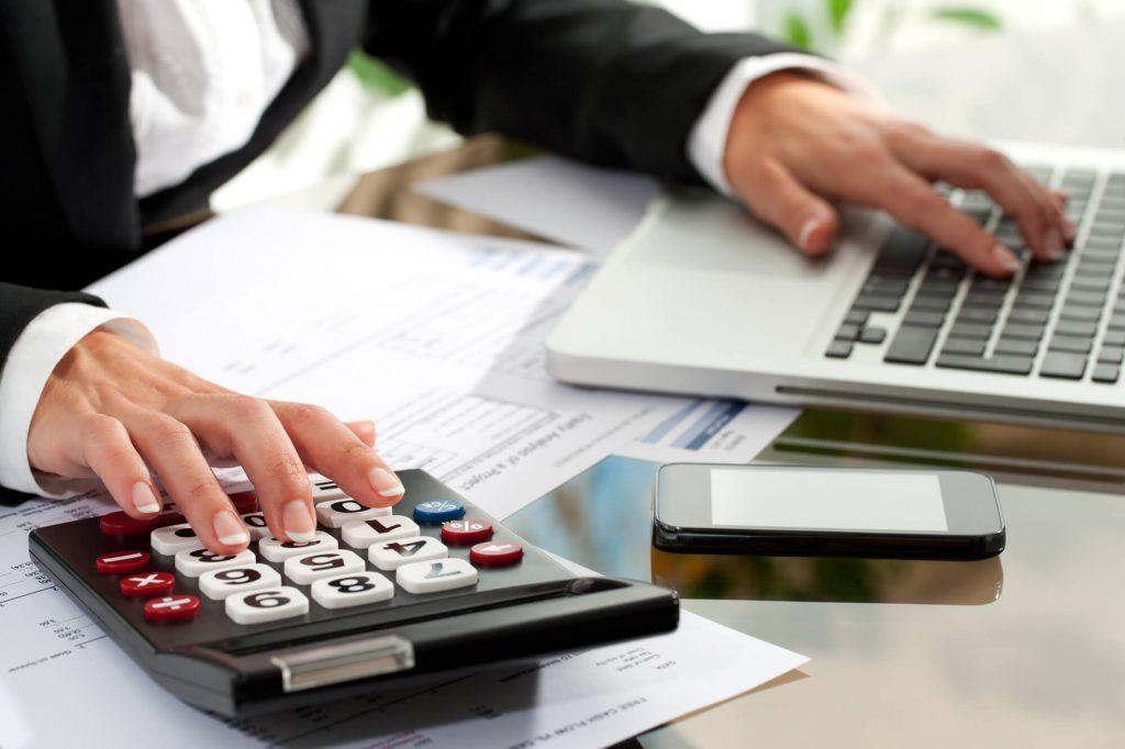 Afinal, como fazer gestão de custos em projetos?