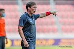 """Wolf reageert op ontslag: """"We zijn op een paar maanden tijd héél veel kwaliteit verloren"""" & """"Haal Vormer, Rits en Vanaken eens weg bij Club Brugge"""""""