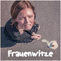 Frauenwitze icon