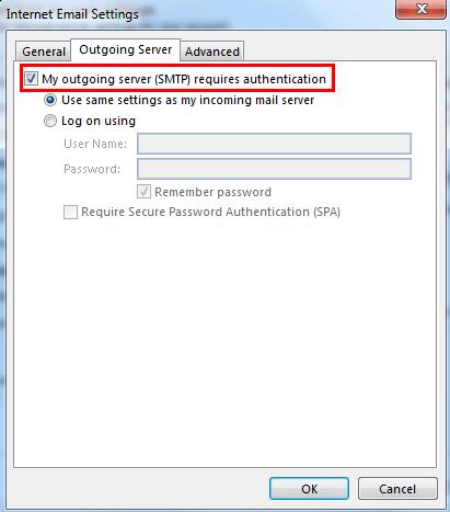 Outlook [pii_email_37f47c404649338129d6] Error code