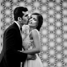 Wedding photographer Mihai Stoian (MihaiStoian). Photo of 08.06.2017