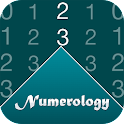 Numerology Deluxe icon