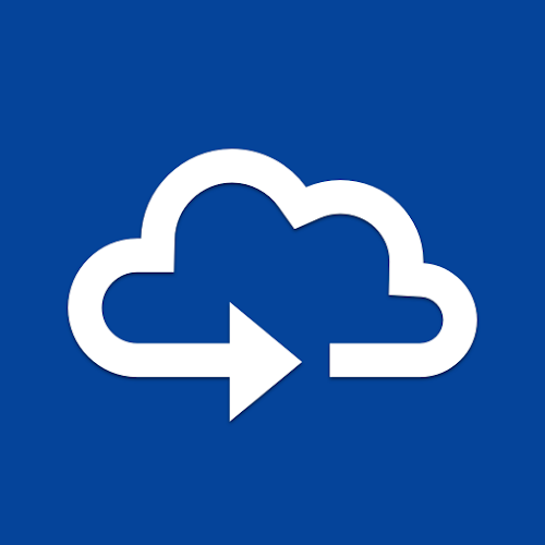 Autosync for OneDrive - OneSync [Beta] [Ultimate] 4.4.18mod