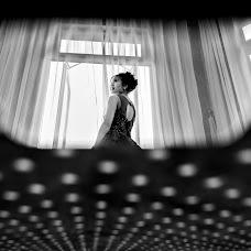 Wedding photographer Châu Anh Duy (ChauAnhDuy). Photo of 20.06.2017