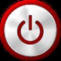 Flashlight - Torch led Lights icon