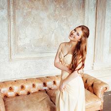 Wedding photographer Elena Raschauskas (ElenaRash). Photo of 15.06.2014