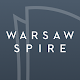 Warsaw Spire Android apk