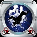Electronic Music Radio icon