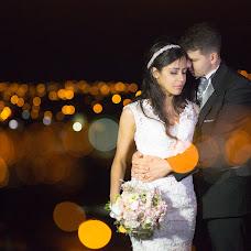 Wedding photographer Lizandro Lima (lizandrolimafoto). Photo of 31.07.2017