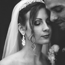Wedding photographer Mario Bocak (bocak). Photo of 19.04.2016