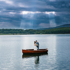 Wedding photographer Anh tú Pham (dreamer). Photo of 01.02.2018