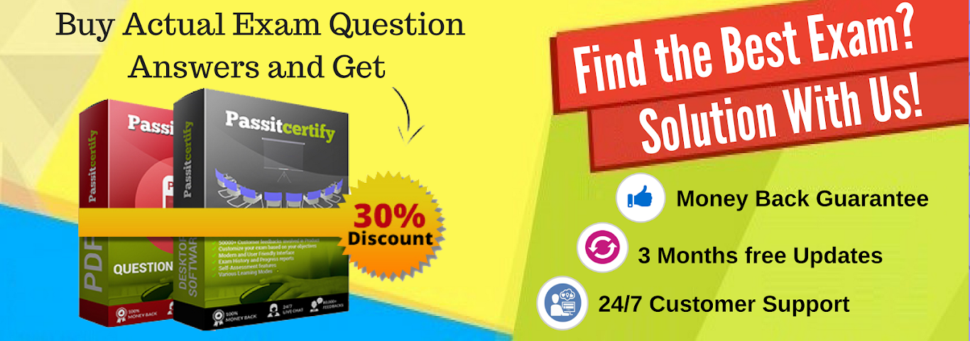%vendor% %e_code% %certification% Practice Exam Questions and Answers