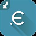 dots.epsilon icon