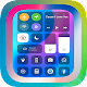 iOS Control Center for Android (iPhone Control) APK