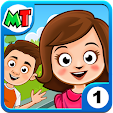 My Town : H.. file APK for Gaming PC/PS3/PS4 Smart TV